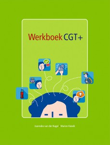 CGT_plus_werkboek_map.indd